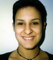 Ελκυστικό χαμόγελο - Ορθοδοντικός Δρ. Ζαρμπή