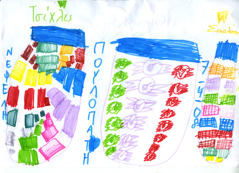 Παιδική Γωνιά - Ορθοδοντικός - Δρ. Ζαρμπή