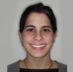 Φυσιολογικό πρόσωπο - Ορθοδοντικός Δρ. Ζαρμπή, διδάκτωρ Πανεπιστημίου